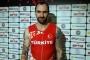 Ramil Guliyev: Unvanı korumak istiyorum