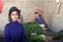 Mülteci çocukların sömürülen emeği