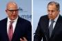 Münih Güvenlik Konferansı'nda ABD-Rusya atışması