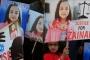 Pakistan'da çocuğa tecavüz edip öldüren katile idam cezası