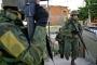 Rio de Janeiro'nun güvenliği orduya devredildi