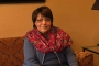 Leyla Halid: Mahmud Abbas halkına dönmeli