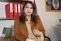 Sibel Yiğitalp: Barış isteyen arkadaşlarımız tutuklandı