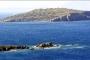 Türkiye ile gerginlik Yunanistan'da nasıl tartışılıyor?