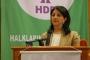 HDP'li Buldan: AKP-MHP ittifakı ne yaparsa yapsın kaybedecek