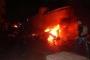 Suriye'nin Kamışlı kentinde patlama: 4 kişi yaşamını yitirdi