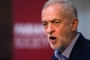 Jeremy Corbyn: Türkiye Afrin bombardımanını durdurmalı