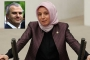 Erdoğan'dan nişanlanan vekile: Fazla uzatmayın