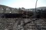 Elazığ'da AVM inşaatında çökme: 3 işçi yaralı