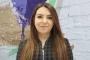 HDP'li Burcu Çelik Özkan'a verilen 6 yıllık ceza bozuldu