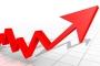 Türkiye'nin kısa vadeli dış borçları 2017'de yüzde 16 arttı