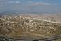 CHP'li Bakan: Karabağlar'da halkın tasfiyesi mi planlanıyor?