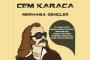 Cem Karaca'ya saygı albümünde Nâzım şiirine özensizlik