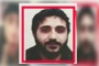 Savcılık, IŞİD sanığıyla ilgili Bakanlık belgesini yalanladı