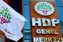HDP: Anadil en temel insan hakkıdır