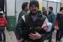 Robert Fisk: Guta'da el Nusra'yı neden görmüyoruz?