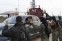 SANA: Hükümet güçlerinin yeni birlikleri Afrin'e ulaştı