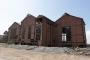 Tarihi elektrik fabrikasının satışa çıkarılmasına tepki