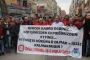 İşçilerden kadro hakkı için mücadele çağrısı