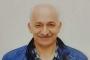 Taha Akyol'a yazılan tek tip mektubu 'sakıncalı' bulundu