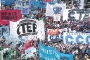 Arjantinli emekçiler: Düzene karşı bir direniş doğuyor