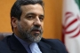İran: Biz olmasaydık IŞİD Şam'da olurdu