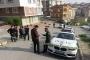 Ataşehir'de bomba ihbarı üzerine 5 katlı bina boşaltıldı