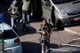 Brüksel'de silahlı şüpheli alarmı