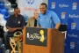 #MeToo basketbolda: Cinsel saldırı iddiaları NBA'e taşındı
