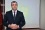 ZMO Adana Şubesi: Çiftçi üretim sürecinin dışında kalacak