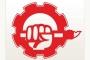 ÇGD kuruluşunun 40'ıncı yıl dönümünü kutluyor