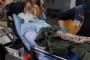 Kayseri'de kadına, sokak ortasında bıçaklı saldırı