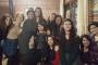 Emekçi kadın mücadelesi bir güne sığacak bir mücadele değil