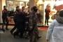 Adapazarı'da dil kursu çalışanları rehin alındı