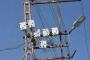 Hükümet bölge illerinde sanayicilere enerji teşviği verecek