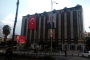 Erdoğan'ın gelişi öncesi Urfa'da seferberlik!