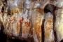 İlk mağara resimlerini modern insan değil Neandertal yaptı