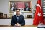 CHP'den İzmir'de camide Kılıçdaroğlu eleştirisine tepki