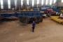 HABAŞ Demir Çelik Fabrikası'ndaki iş cinayetinin ardından yaşananlar