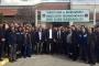 CHP Milletvekili Gürer: Şeker pancarı stratejik bir üründür