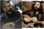 Müzisyen Emir ve Dinç: Birlikteliği mümkün kılabilmek önemli