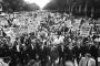 Afro-Amerikan mücadelesinde siyah tarihi ayı