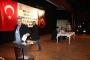 İzmir'de Belediye-İş'te tartışmalı kongre