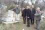 Elazığ'da öldürülen hak savunucuları anıldı
