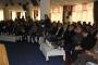 CHP il başkanları: Barışı savunmak için Diyarbakır'a geldik