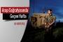Afrin, Kürtler ve enerji için savaş