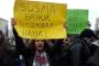 'Çocuğun istismarı' suçundan yargılanan polise ilk duruşmada tahliye