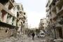 Doğu Guta'daki cihatçılar Harasta'yı boşaltacak