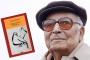 'Tek Kanatlı Bir Kuş'un kanadından Yaşar Kemal