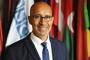 AGİT'ten 'İnternete RTÜK denetimi' uyarısı
